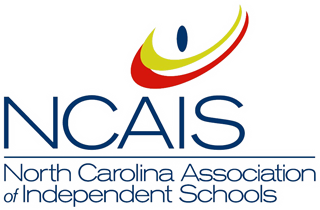 North Carolina Association of Independent Schools