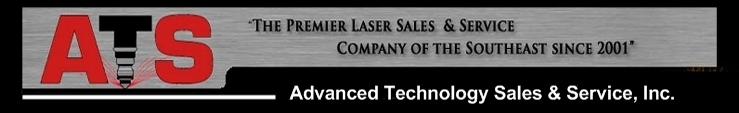 Advanced Technology Sales and Services